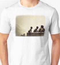 Sapa - Childhood Happiness T-Shirt