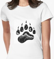 Goodnight Bear T-Shirt