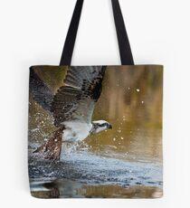 Osprey 414 Tote Bag