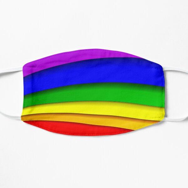 LGBT mask Mask