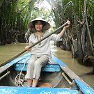 In Vietnam by hangwilliamson
