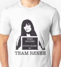 Team Renee T-Shirt