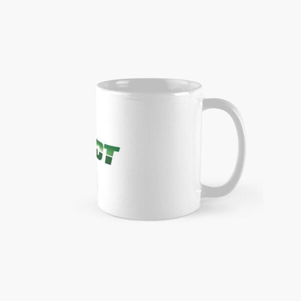 Ohne Titel Tasse (Standard)