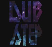 DUBSTEP TEE | Unisex T-Shirt