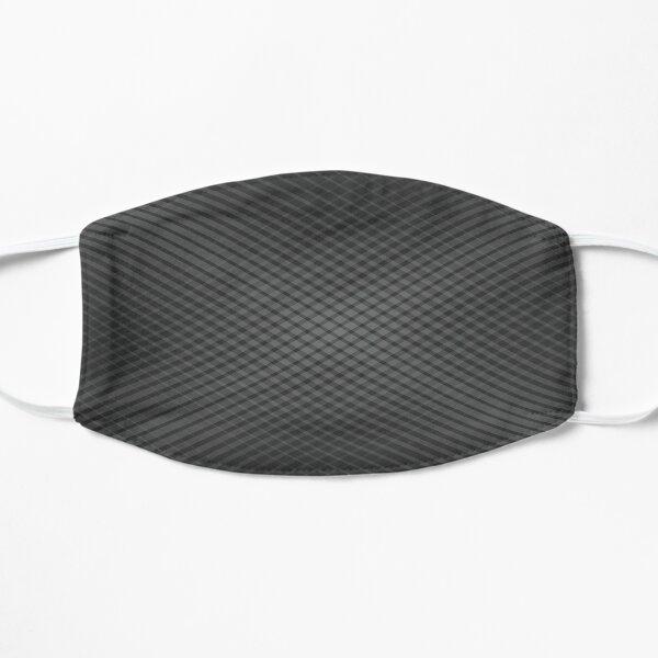 xBlack Mask