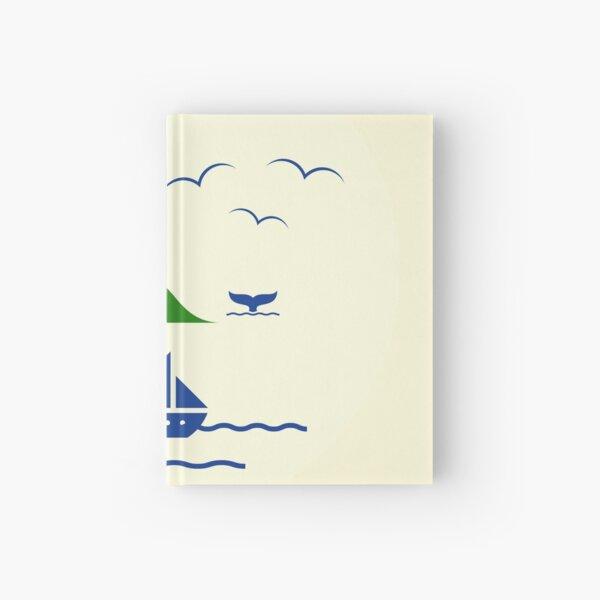 Schönen Urlaub Notizbuch