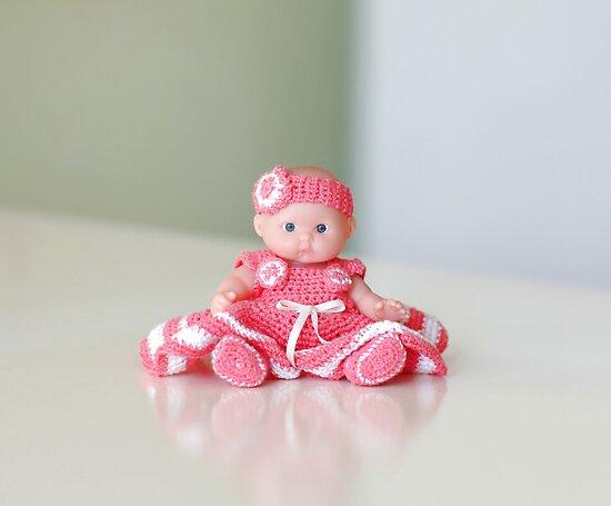baby  by mrivserg
