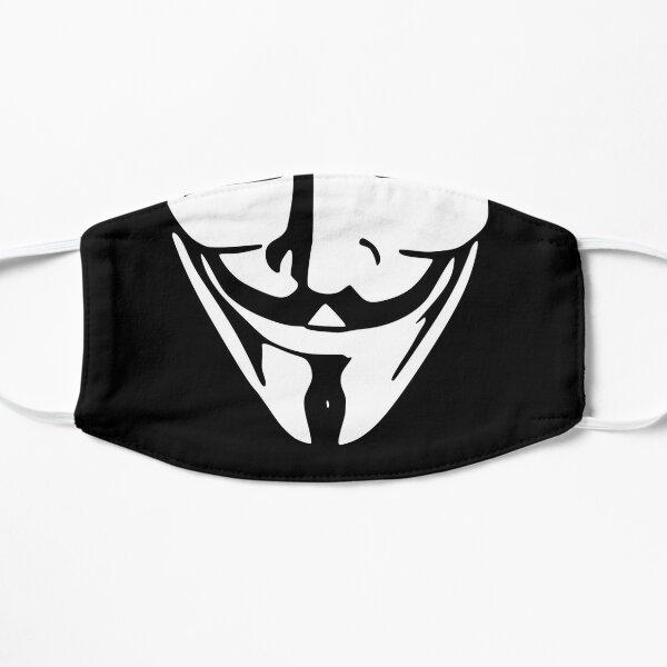 Mask Anonymous Mask