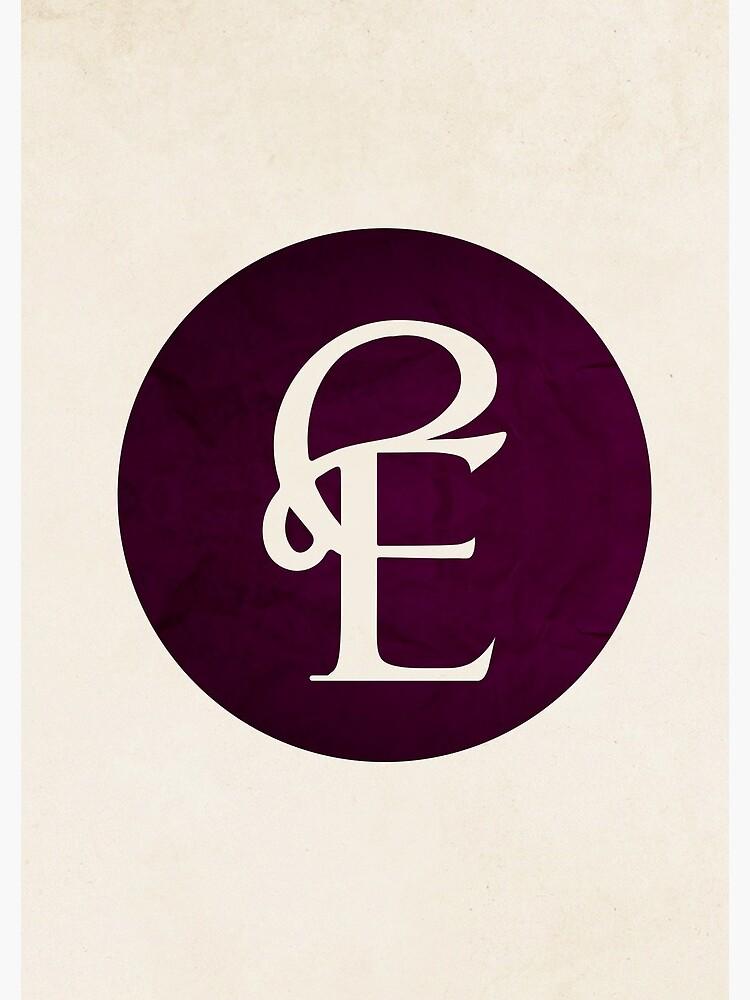 Writing Generation - Logo by gen-ecriture