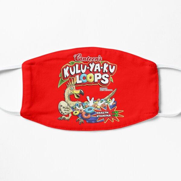 Kulu-Ya-Ku Loops Cereal Mask