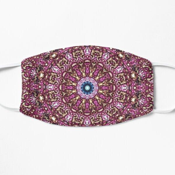 Floral Core Mask