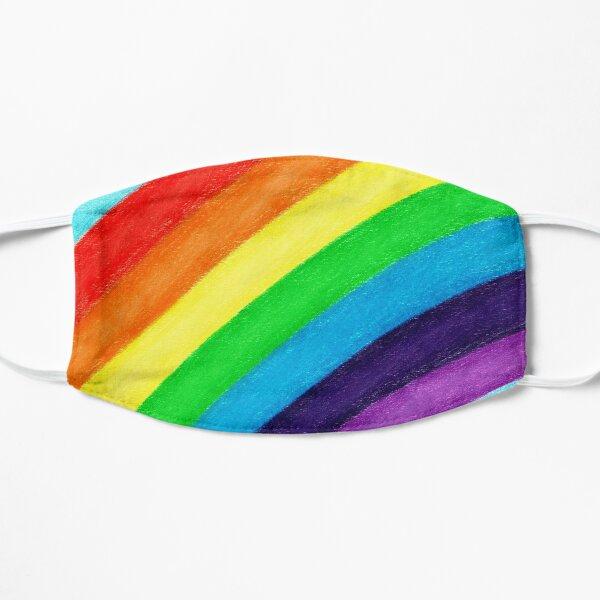 rainbow! Mask