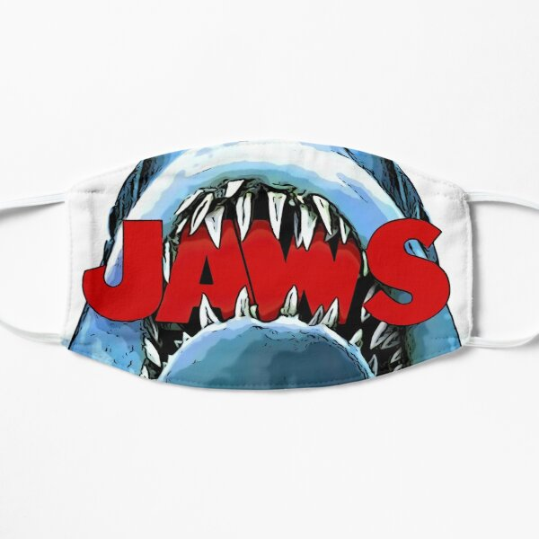 Girls Boys Shark Animal Fish Jaws Film Book Day Week Fancy Dress Costume Outfit