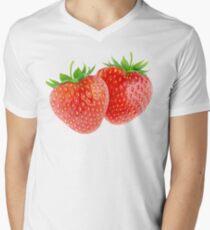 Two strawberries T-Shirt