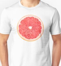 Slice of grapefruit T-Shirt