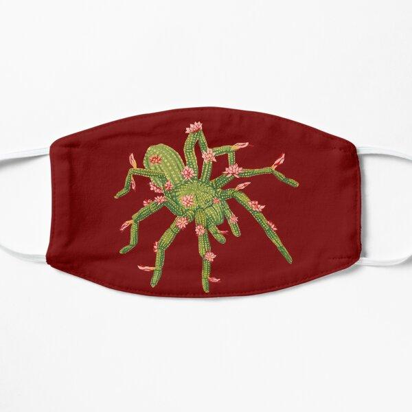 Tarantula Cactus  Mask