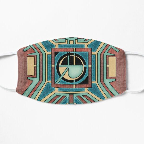 Ancient Guardian Mask