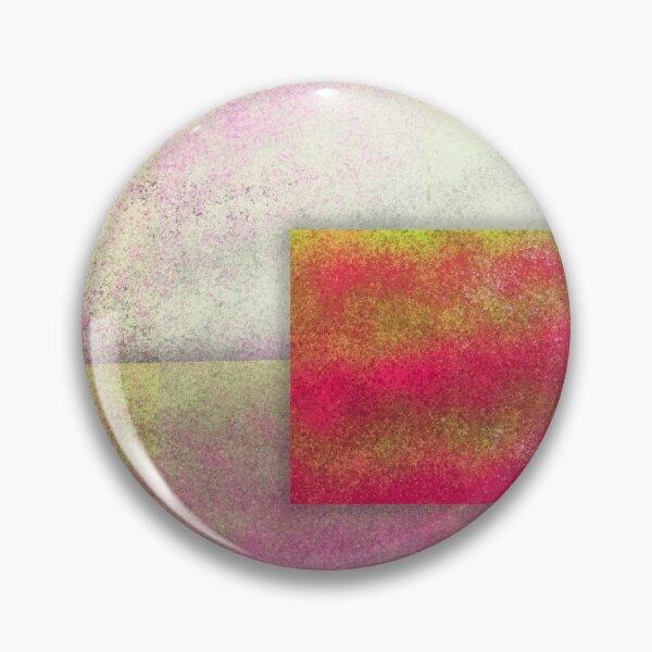 451 - Abstract Digital Painting Wall Art Original Geometric Painting Pin