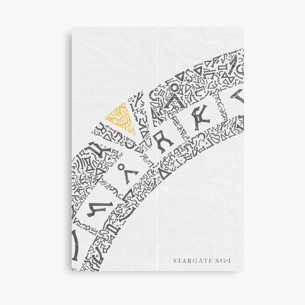 Earth (White) Canvas Print