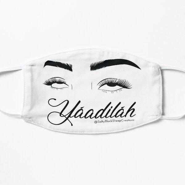 YDL Mask