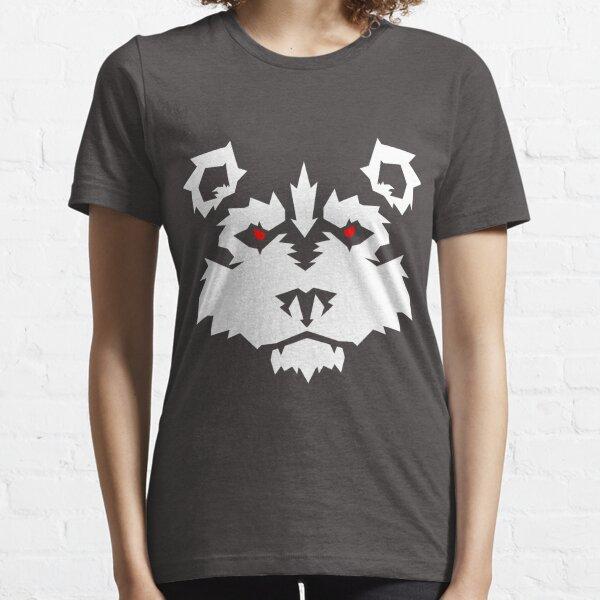 Bebi the Arctic Bear Essential T-Shirt