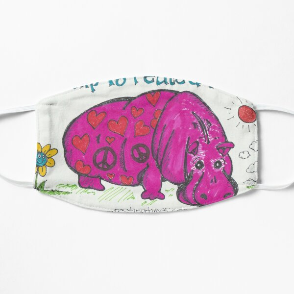 Be Hip Mask
