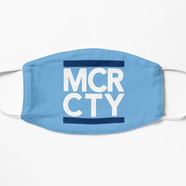 MCR CTY Mask