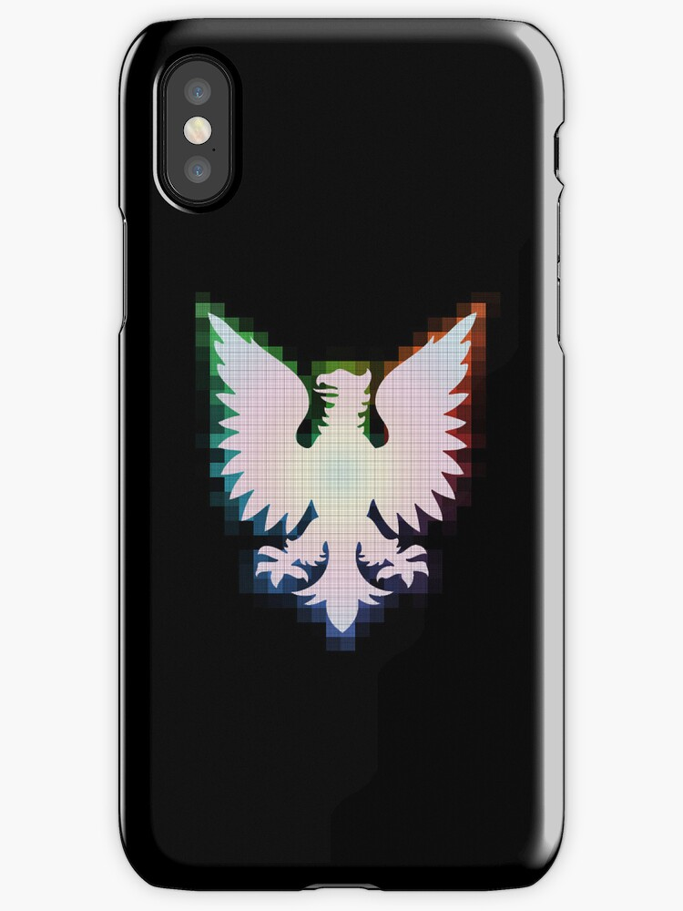 WhipperGaming | iPhone Case by WhipperGaming