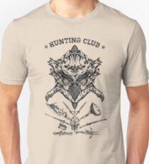 Hunting Club Unisex T-Shirt