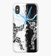 You were my brother, Anakin ! iPhone Case/Skin