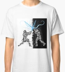 You were my brother, Anakin ! Classic T-Shirt