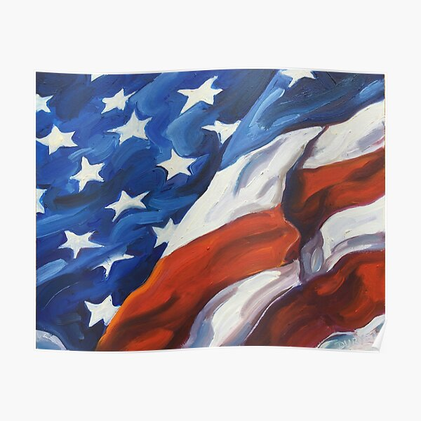 Confederation Flag Rednek America States South Star Texture Leather Passport Holder Cover Case Travel One Pocket