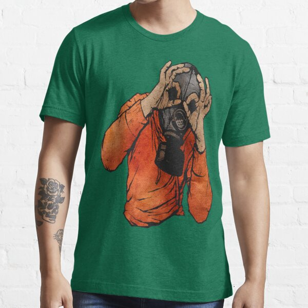 I See You Essential T-Shirt