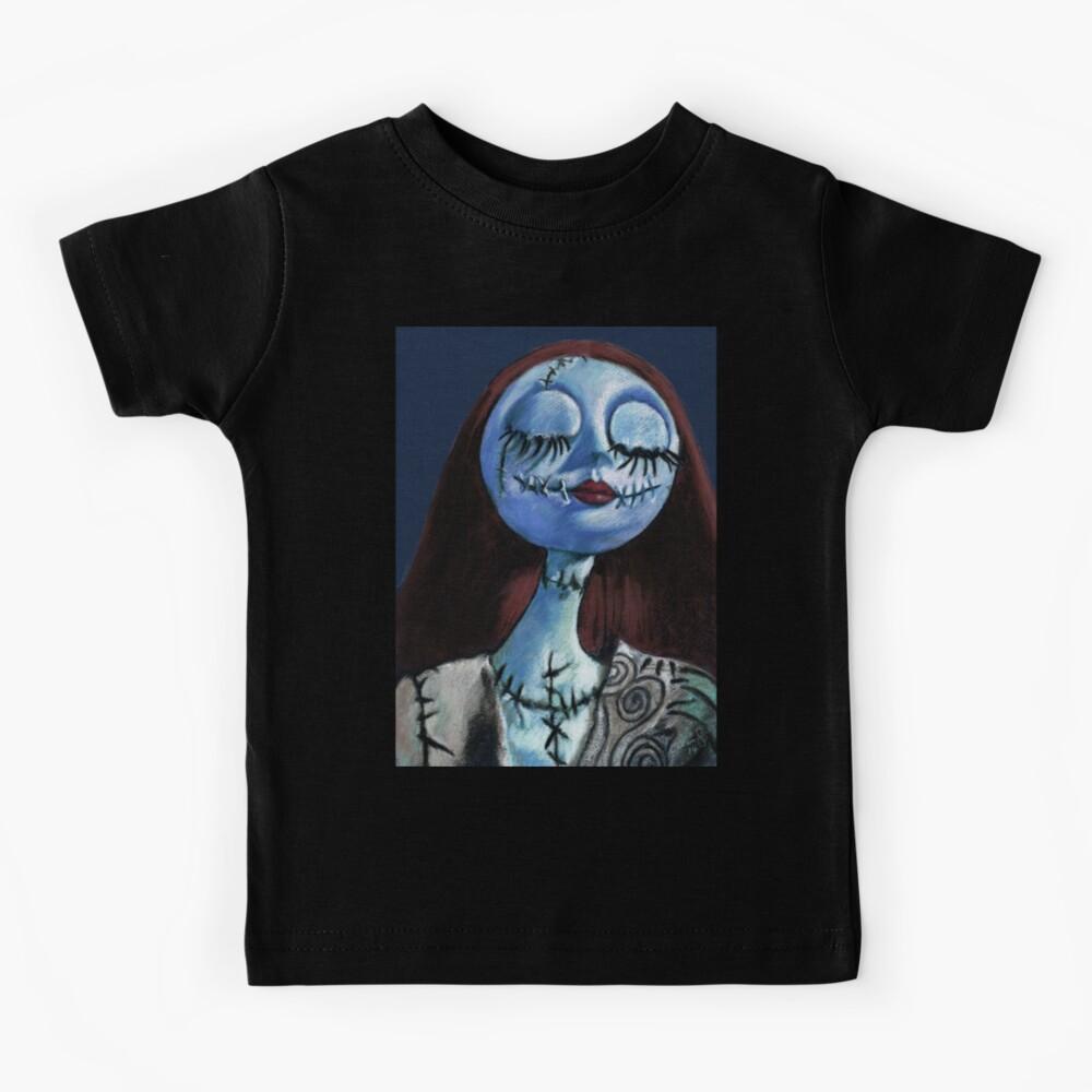 Sally Kids T-Shirt