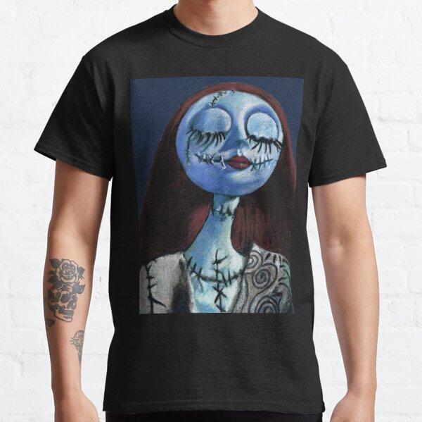 Sally Classic T-Shirt