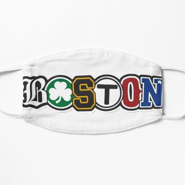 Boston Design Mask