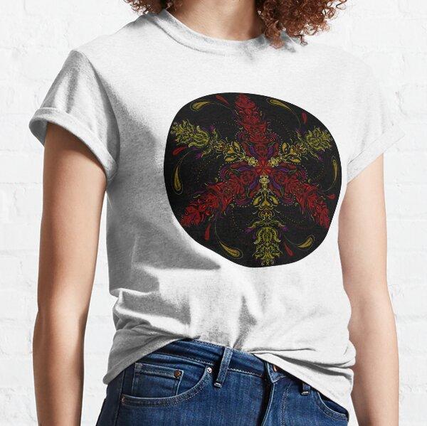 Regal Duality Classic T-Shirt