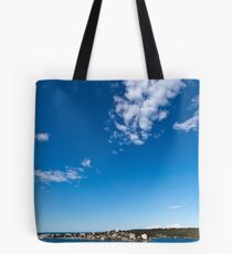 29th March 2012 Tote Bag