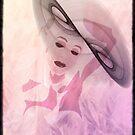 Milady by Rozalia Toth