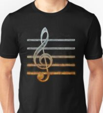 A Song of... T-Shirt