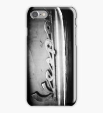 Forza Italia - Vespa iPhone Case/Skin