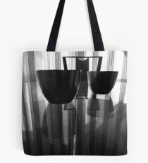 A Special Arrangement Tote Bag