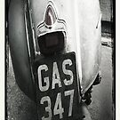 Gas by delosreyes75