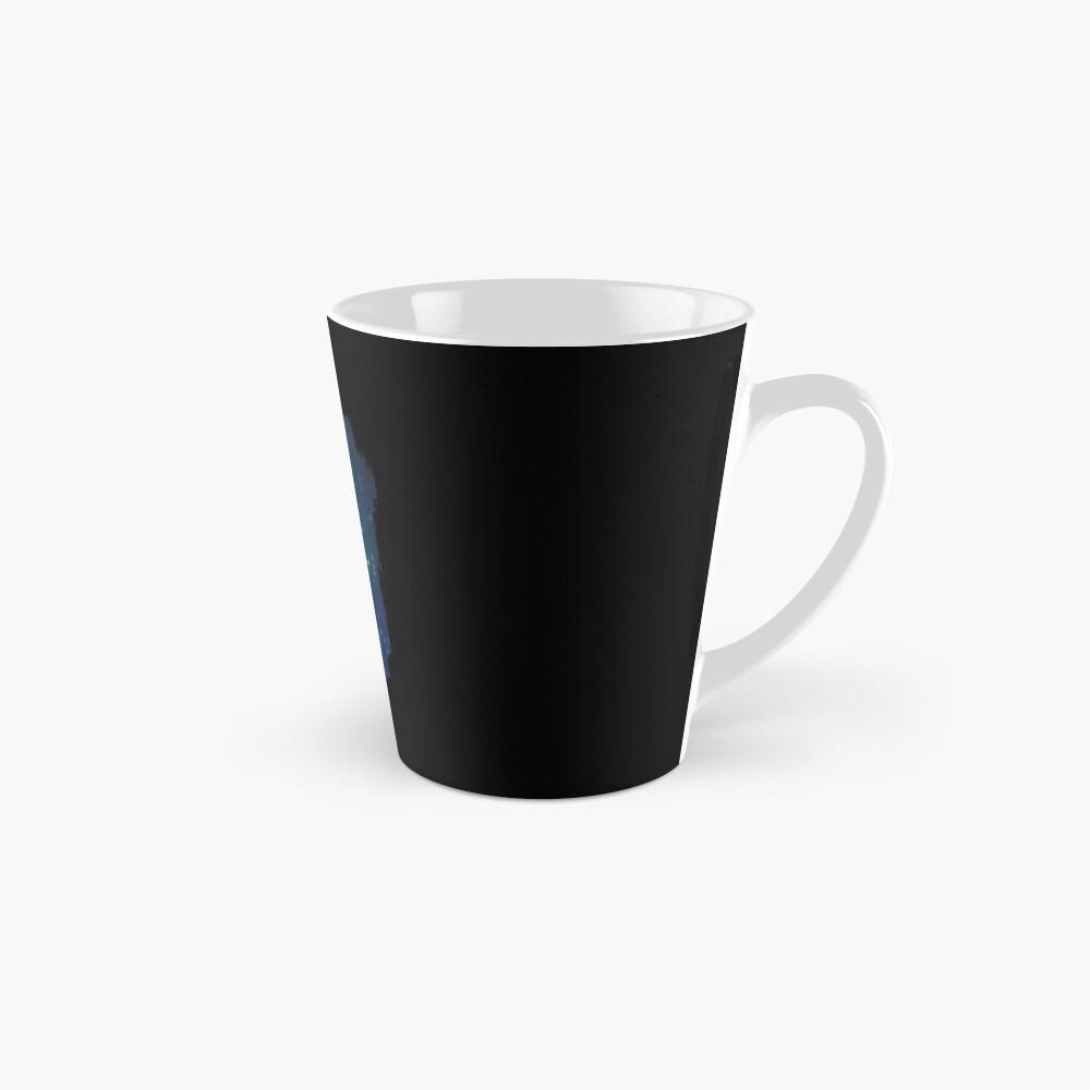 you're in my stars Tall Mug