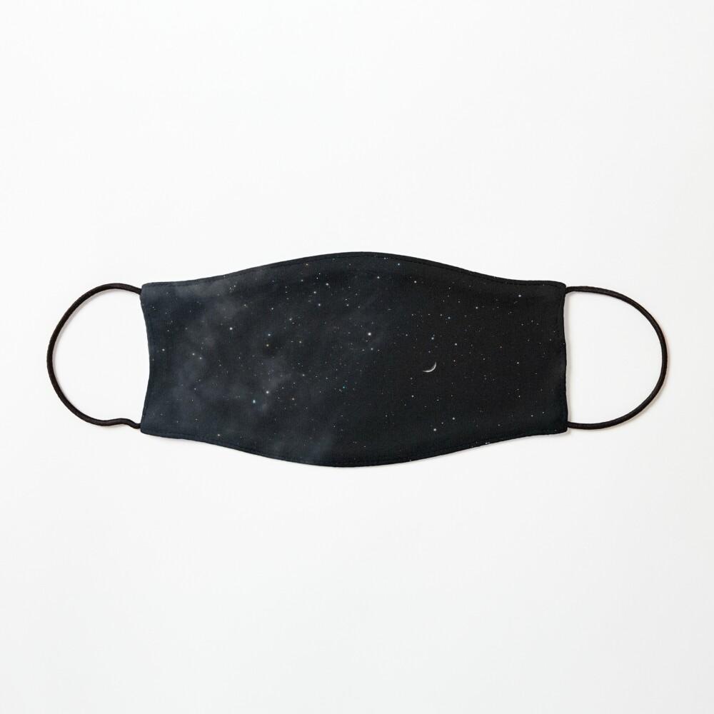 Melancholy Mask