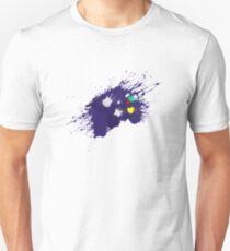 Smash Control  Unisex T-Shirt