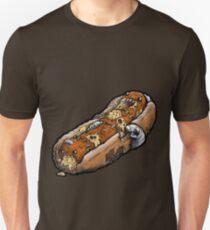 Rot Dog Unisex T-Shirt