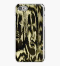 ART - 23 iPhone Case/Skin