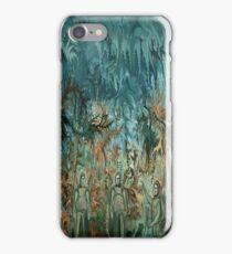 ART - 05 iPhone Case/Skin
