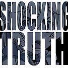Chaika - SHOCKING TRITH! by nintendino